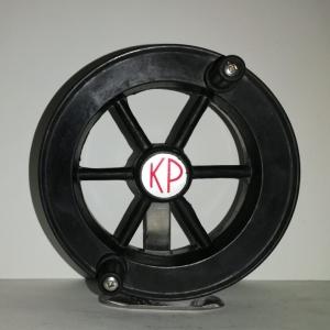 KP Standard Spinning Reels