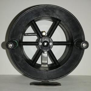 5 inch KP far cast standardreel