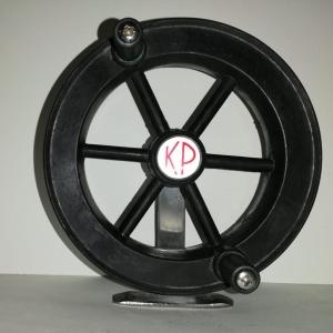 5 inch KP standard spinning reel