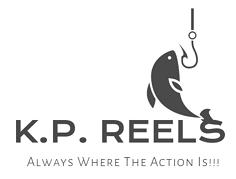 KP REELS