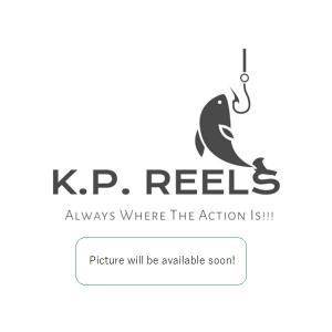 Specialist Reels by KP Reels